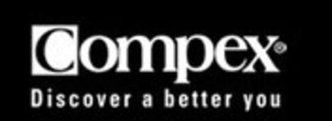 Часто задаваемые вопросы об электростимуляторах Compex