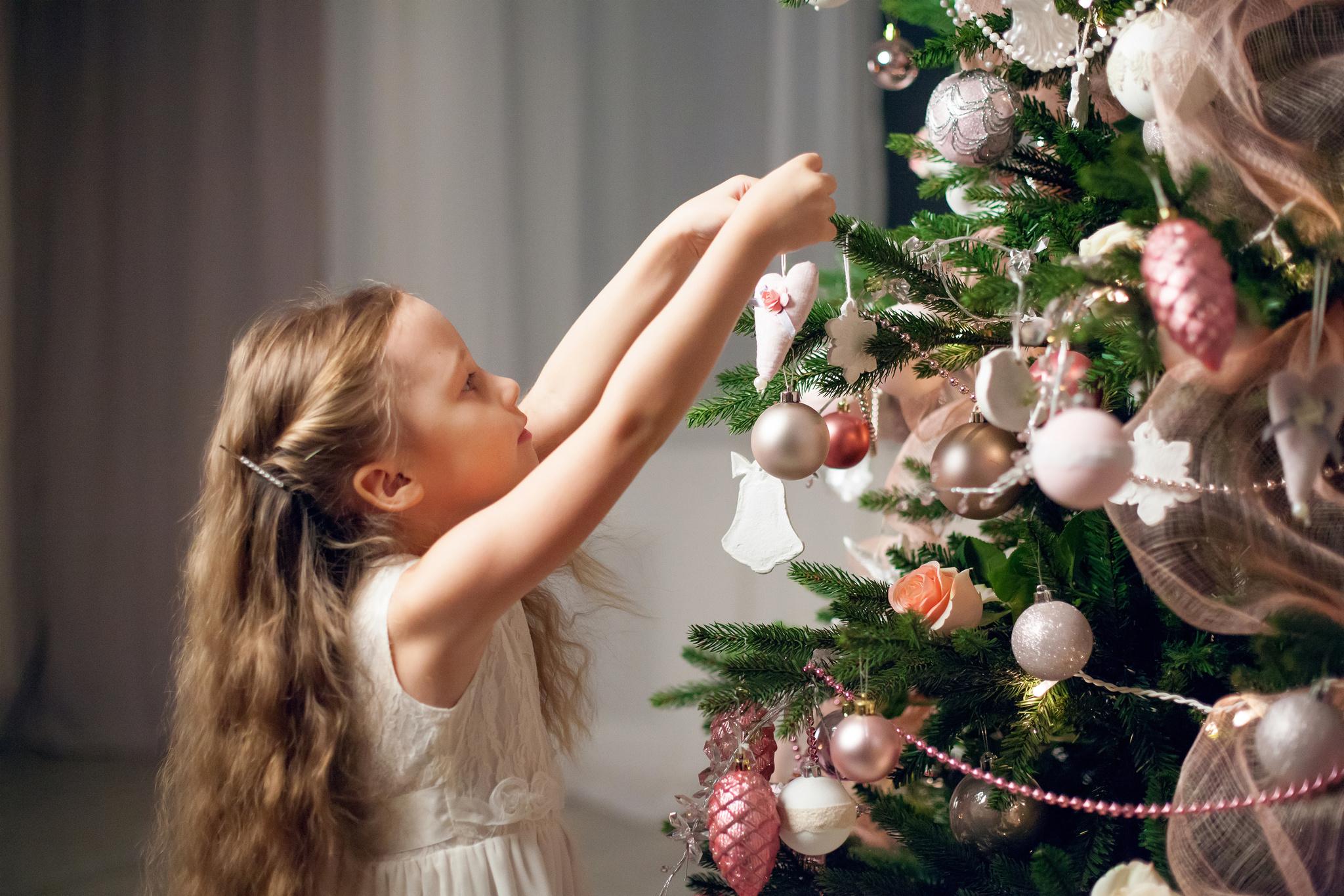 Уже скоро поступление Новогодних стеклянных игрушек на ёлку