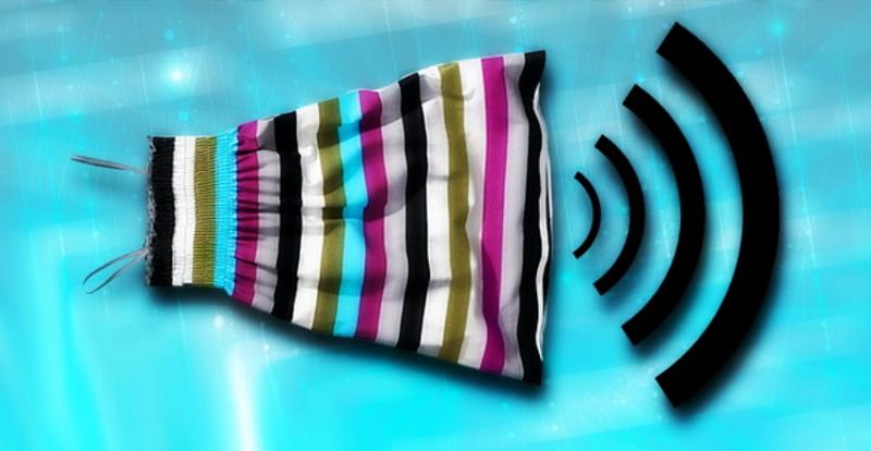 Сарафанное радио для интернет-магазина: особенности влияния и преимущества сарафанки