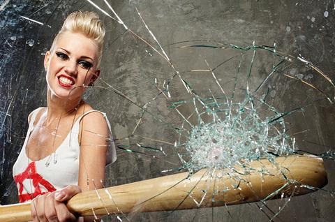 Вся правда о домашней эпиляции — разрушаем мифы!