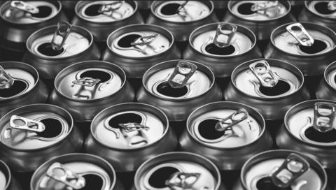 Как увеличить продажи пива и алкоголя