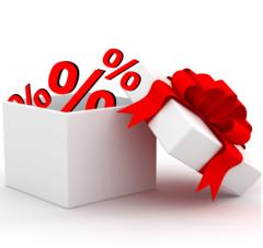 !!! СКИДКА 10% !!! при покупке от 20 000 рублей.