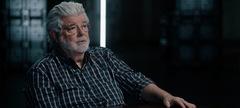 Оригинальные планы Джорджа Лукаса на 7-9 эпизоды
