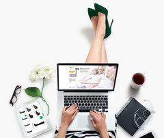 Сервис «Покупай со Сбербанком» доступен нашим клиентам.