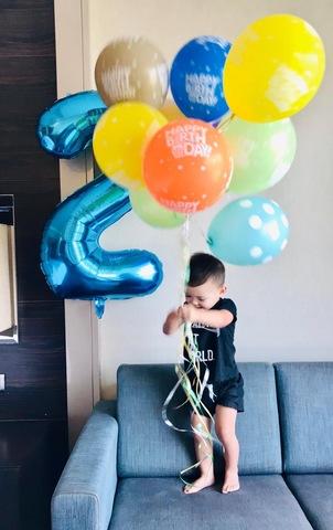 Отметить  День рождения в Тбилиси без Посредников!