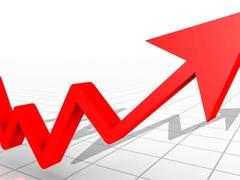 Цены на арматуру в Заокском районе пошли вверх