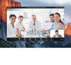 Бесплатное видеотерминальное приложение Yealink VC Desktop