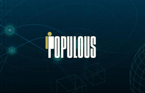 Криптовалюта Populous (PPT) прогноз на 2018 год. Обзор проекта Populous (PPT)