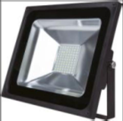 Окупаемость светодиодных светильников