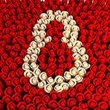 Поздравляем наших любимых и очаровательных клиенток с 8 Марта!