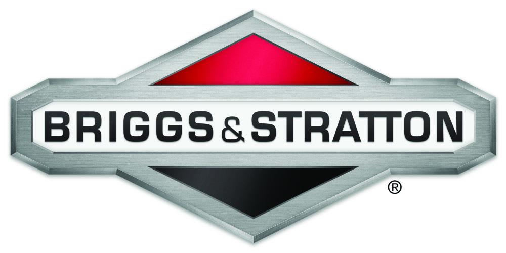 Как найти серийный номер Briggs & Stratton