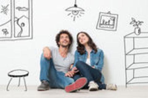 Мебель для новоселов по специальному предложению