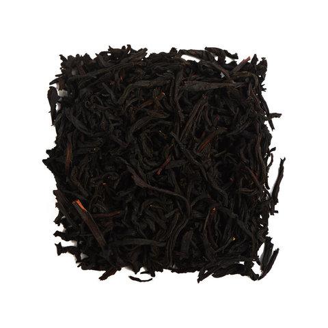 Большое поступление китайского чая по низким ценам в Абакане