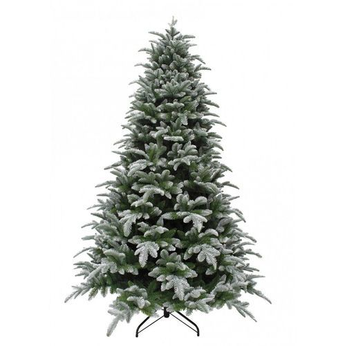 Новый бренд Triumph Tree