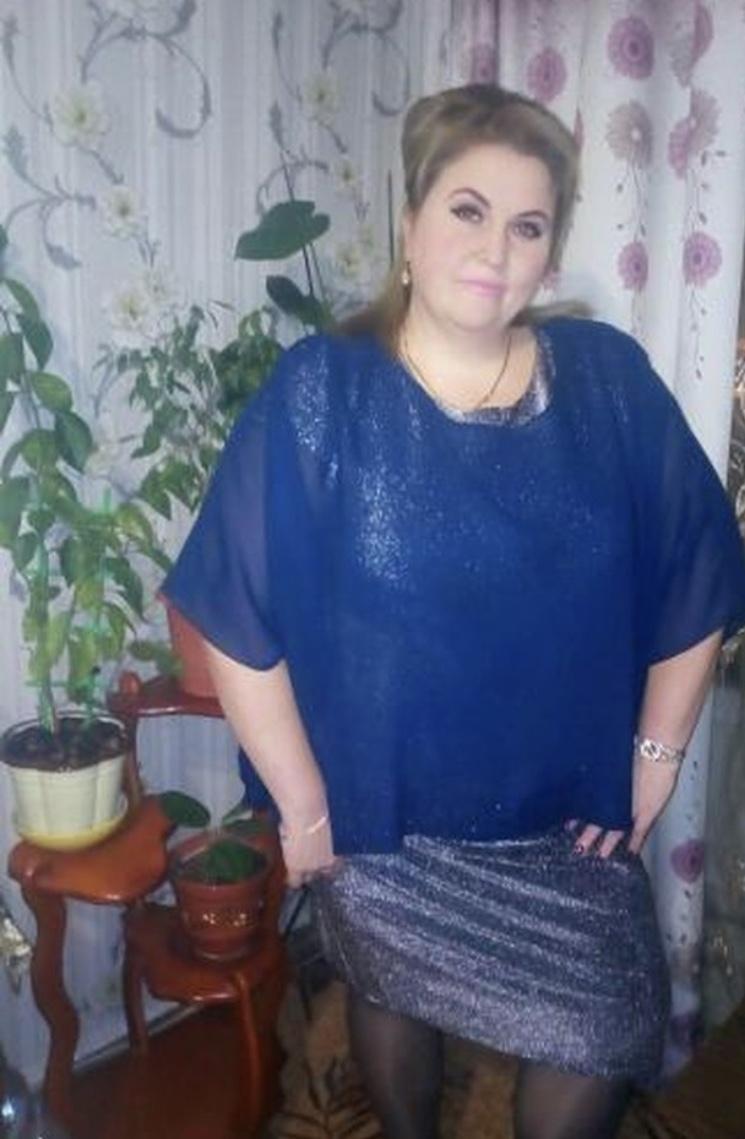 Отзыв о платье 6376