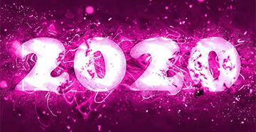 График работы в новогодние праздничные дни 2019-2020 год