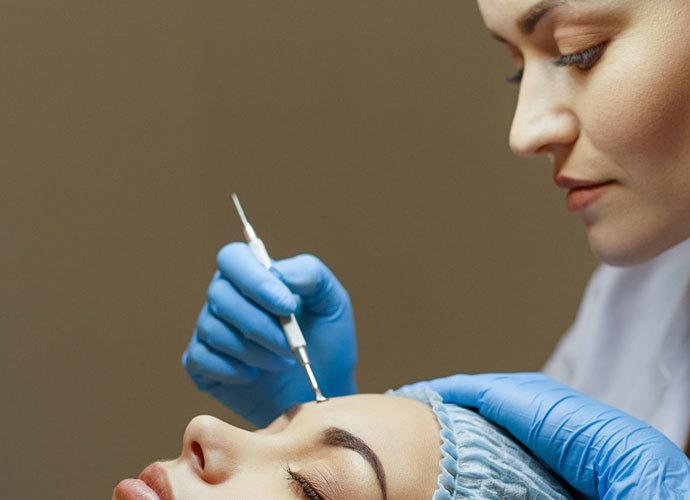 Как использовать ложку Уно в домашних процедурах чистки лица?