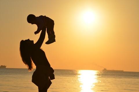 Счастливое детство – залог успешного будущего