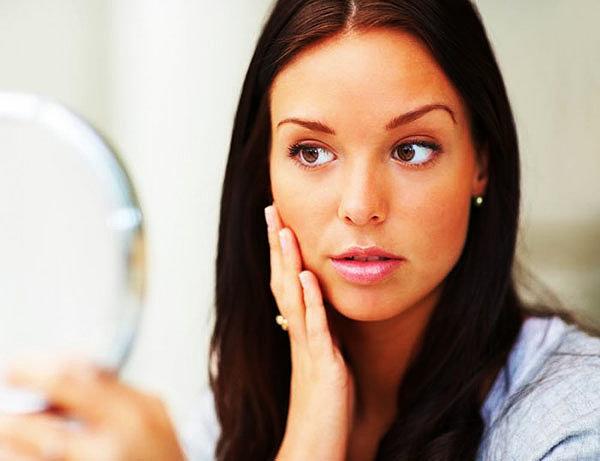Чувствительная кожа: как подобрать косметику?