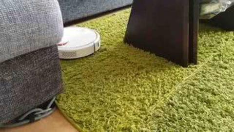 Как выбрать робот пылесос для ковров: обзор лучших моделей