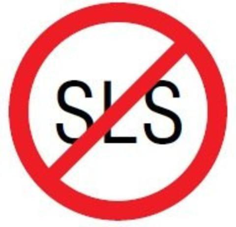 Что такое SLS?