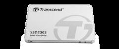 Твердотельный накопитель Transcend SSD230S на 2Tb