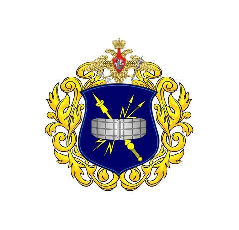 Футбольная команда ГЦ-РКО