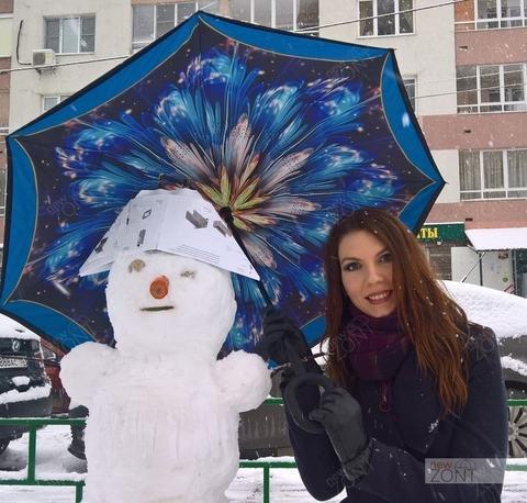Оригинальный подарок мужчине и женщине на новый год до 1000 рублей