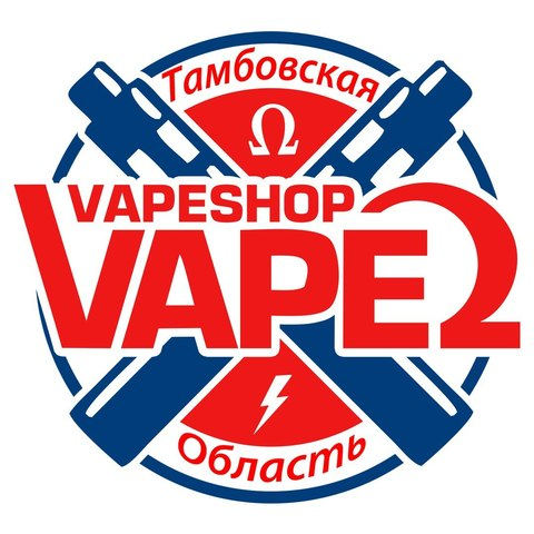 VAPESHOP, г. Тамбов