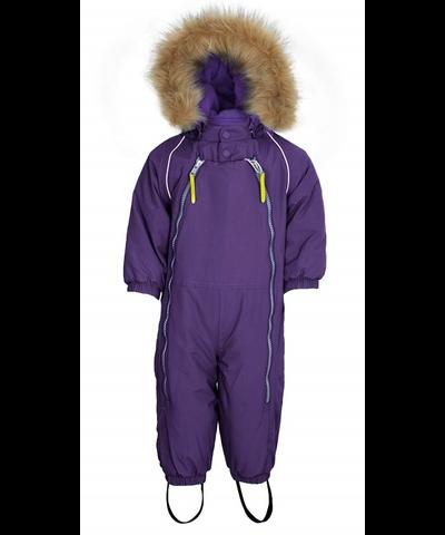Детская зимняя одежда Тикет ту хевен