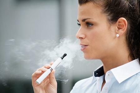 Какую электронную сигарету купить