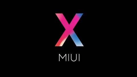 3 простых совета, чтобы освободить память устройства в MIUI 10