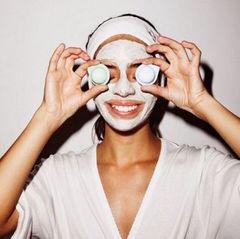 4 ошибки, которые ты совершаешь ежедневно в уходе за кожей