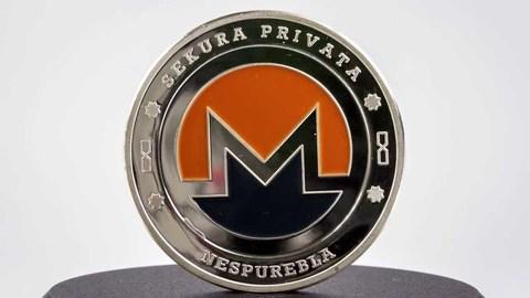 Криптовалюта Monero. Криптовалюта Monero прогноз. Анализ криптовалюты Monero.