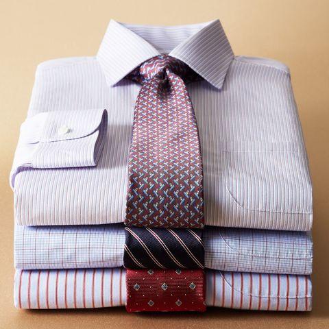 Как купить одежду в подарок и не прогадать с размером