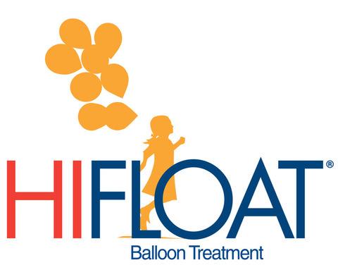 Что такое HI-FLOAT?