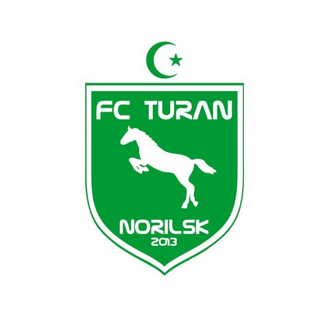 FC TURAN