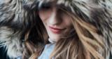 Готовимся к морозам. Как ухаживать за волосами зимой?