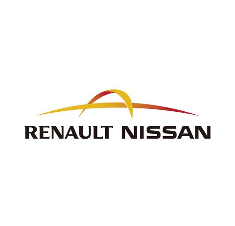 Renault Nissan (АВТОВАЗ)