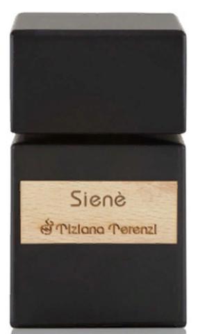 "Tiziana Terenzi ""Siene"" – Новинка!"