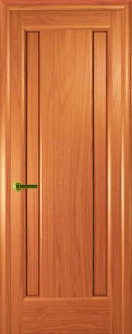 Изменения в производстве ульяновских дверей