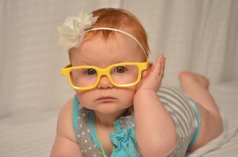 Слишком стеснительный ребёнок: как ему помочь?