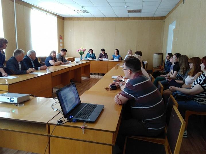 Глава Develius Estate вошел в состав инвестиционного совета при администрации Заокского района
