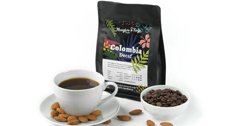 Узнаем, как выбрать вкусный и полезный кофе без кофеина