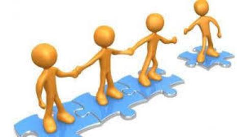 Основные принципы бизнеса, которые должен знать каждый дистрибьютор.