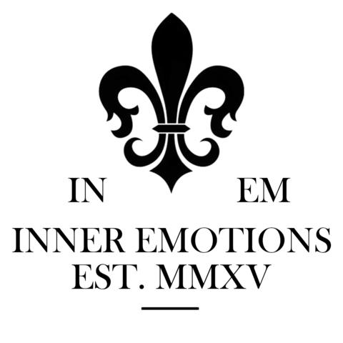 InnerEmotions