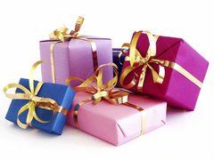 Идеи полезных новогодних подарков, которые не будут пылиться на полке.