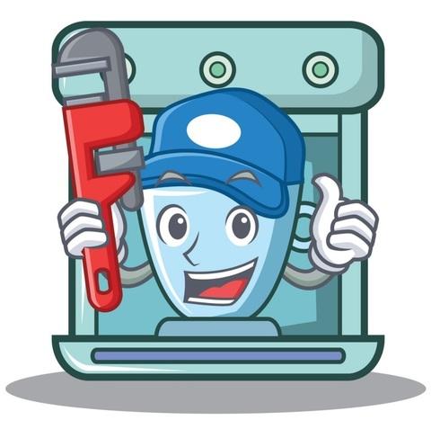 С 01 июня запущена программа по коммерческому ремонту кофемашин.
