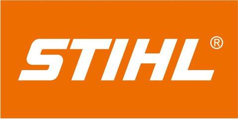 Спецпредложение на технику STIHL и VIKING