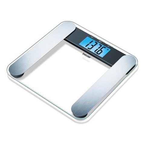 Электронные весы для взвешивания
